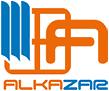 Logo Alkazar
